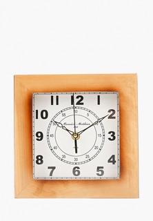 Часы настенные Михайлъ Москвинъ