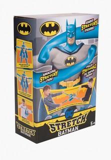 Игрушка Росмэн Тянущаяся фигурка Бэтмен Стретч.