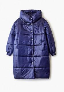 Куртка утепленная RionaKids Denver