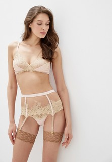 Пояс для чулок LA DEA lingerie & homewear Queen