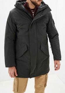 Куртка утепленная Hangover