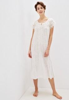 Платье домашнее Balancelle