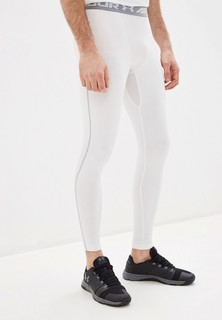 Тайтсы Under Armour ColdGear Compression Legging