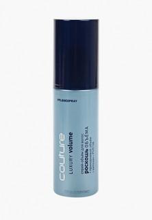Спрей для волос Estel HAUTE COUTURE LUXURY VOLUME для объема волос ESTEL PROFESSIONAL 100 мл.