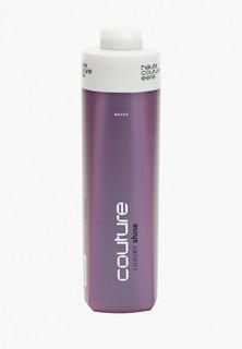 Маска для волос Estel Маска HAUTE COUTURE LUXURY SHINE для блеска волос ESTEL PROFESSIONAL 1000 мл