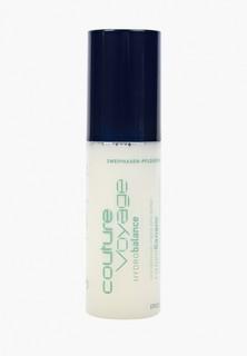 Спрей для волос Estel HAUTE COUTURE HYDROBALANCE