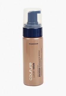 Мусс для волос Estel Мусс-кондиционер HAUTE COUTURE LUXURY VOLUTE для вьющихся волос ESTEL PROFESSIONAL 150 мл