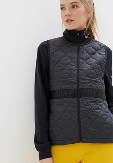 Жилет утепленный Nike AeroLayer Womens Running Vest