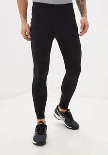 Тайтсы ASICS WINDBLOCK TIGHT