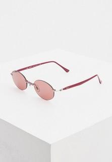 Очки солнцезащитные Ray-Ban® 0RB8060 003/75