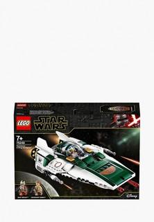 Конструктор LEGO 75248