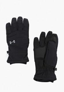 Перчатки Under Armour ColdGear ® Reactor Quilted