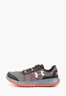 Кроссовки Under Armour Toccoa