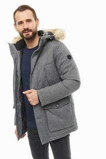 Куртка 1012119-18849 TOM Tailor