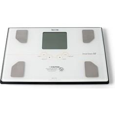 Весы напольные Tanita BC-313 W, белый