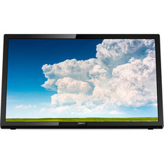 LED Телевизор Philips 22PFS5304