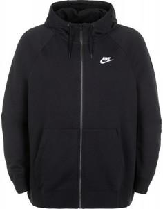 Толстовка женская Nike Essential, размер 54-56