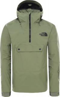 Куртка мужская The North Face Silvani Anorak, размер 50-52