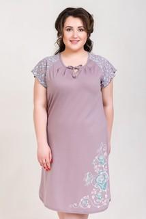 Ночная сорочка Sharlize
