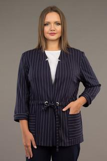 Жакет Ангелика