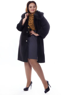 Пальто Wisell