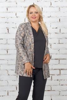 Жакет Малина