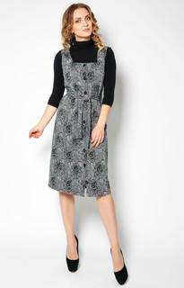 Платье Mari Ko
