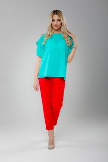 Блуза Mari Line