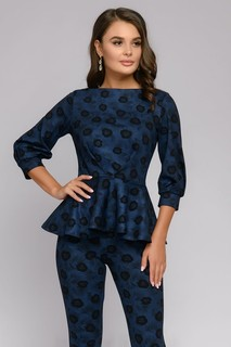 Костюм 1001 Dress
