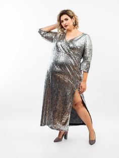 Платье Jetty Plus