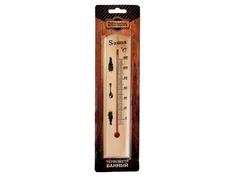 Термометр для бани Добропаровъ 2952477