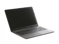Ноутбук HP 255 G7 Dark Silver 6BN09EA (AMD Ryzen 3 2200U 2.5 GHz/8192Mb/256Gb SSD/DVD-RW/AMD Radeon Vega 3/Wi-Fi/Bluetooth/Cam/15.6/1920x1080/DOS)