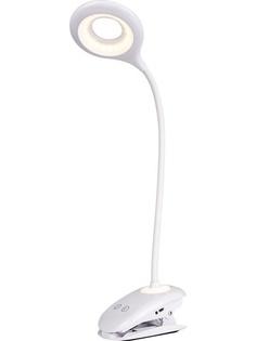 Настольная лампа Artstyle TL-224W