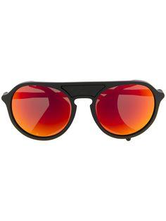 Vuarnet солнцезащитные очки Ice