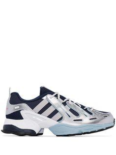 adidas кроссовки EQT Gazelle