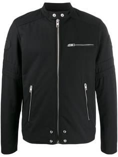 Diesel куртка-бомбер J-Glory