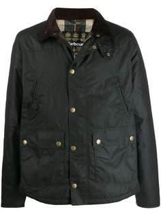 Barbour куртка Reelin Wax