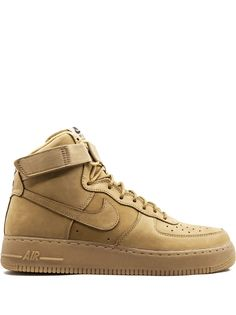 Nike кроссовки Air Force 1 High 07