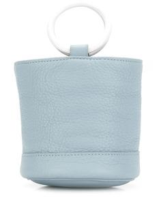 "Simon Miller мини-сумка модели ""ведро"""