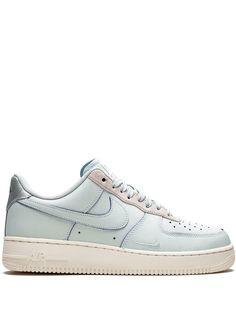 Nike кроссовки Air Force 1 07 LV8
