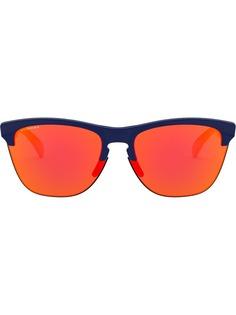 Oakley солнцезащитные очки Frogskins Lite
