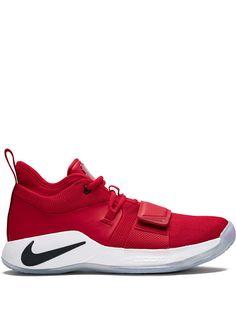 Nike кроссовки PG 2.5