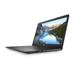 "Ноутбук DELL Inspiron 3793, 17.3"", IPS, Intel Core i7 1065G7 1.3ГГц, 8Гб, 512Гб SSD, nVidia GeForce MX230 - 2048 Мб, DVD-RW, Windows 10, 3793-8214, черный"