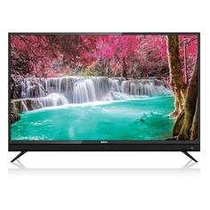 LED телевизор BBK 65LEX-8161/UTS2C Ultra HD 4K