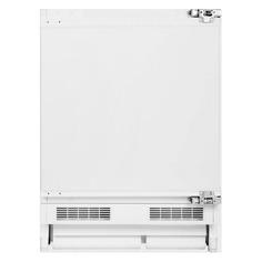 Встраиваемый холодильник BEKO Diffusion BU1100HCA белый
