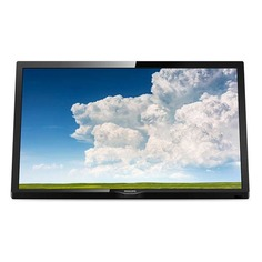 "Телевизоры Телевизор PHILIPS 24PHS4304/60, 24"", HD READY"