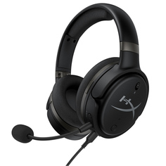 Игровые наушники HyperX Cloud Orbit (HX-HSCO-GM/WW)