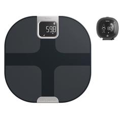 Умные весы Tefal Body Partner Shape YD3090S1