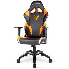 Кресло компьютерное игровое DXRacer Valkyrie Virtus.proEd.(OH/VB15/NOW)