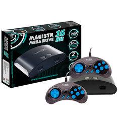 Игровая приставка Magistr Mega drive